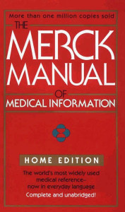 merckmanual