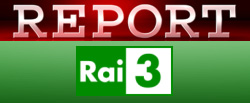 programma-tv-report-rai-tre