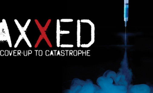 Vaxxed e la Censura in Italia. Antiscientifico il documentario o il nostro Ministero?