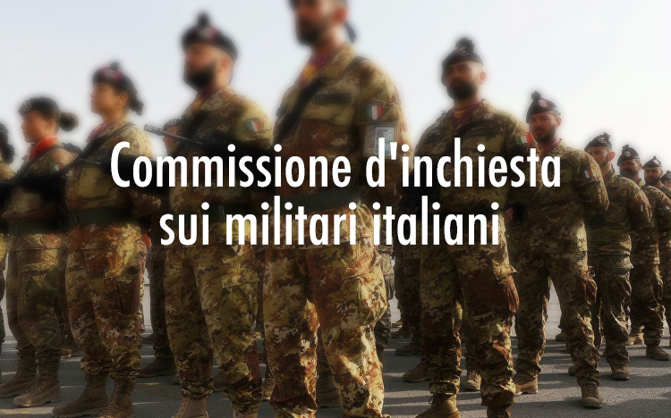 blog_commissione-inciesta